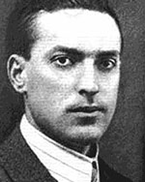 external image 37_vigotsky.jpg